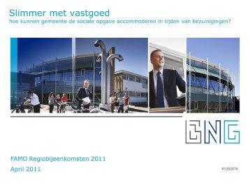 Presentatie Frits Hildebrand van BNG.pdf - Bouwstenen voor Sociaal