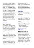 Gebied innemen - Vernon Davis Ministries - Page 2