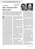 Slut (pdf) - 2000-Talets Vetenskap - Page 6