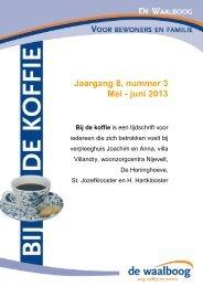 Download - Waalboog