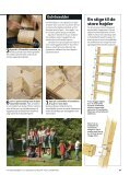 magiske - Page 4