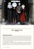 PRESS-BOOK 2011 - Spettatori - Seite 4