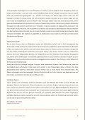 PRESS-BOOK 2011 - Spettatori - Seite 5