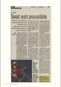 PRESS-BOOK 2011 - Spettatori - Seite 7