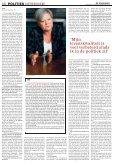 14 POLITIEK INTERVIEW - Page 3