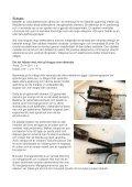 Galvaniska element - Wordpress Wordpress - Page 2