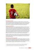 Toolkit in veilige handen - Vrijwilligerswerk - Page 7