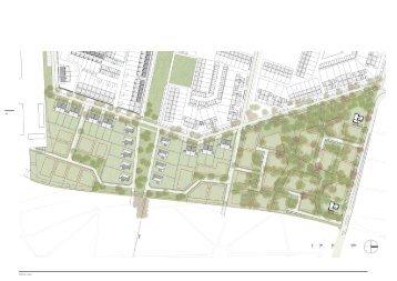 Beeldskwaliteitsplan Enka - Oostrand deel 2 - Veluwse Poort