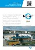 Catalogue général - Bituver - Page 3