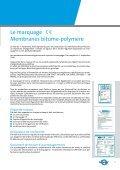 Catalogue général - Bituver - Page 5