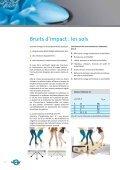 Catalogue général - Bituver - Page 6