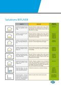 Catalogue général - Bituver - Page 7