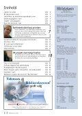 5 Tariffpolitisk muskelkraft - Bibliotekarforbundet - Page 2