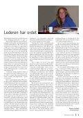 5 Tariffpolitisk muskelkraft - Bibliotekarforbundet - Page 3
