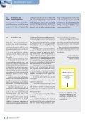 5 Tariffpolitisk muskelkraft - Bibliotekarforbundet - Page 4