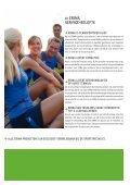 ruNNiNg voor teams - Brodingtex - Page 2