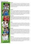 ruNNiNg voor teams - Brodingtex - Page 6