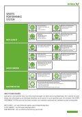 ruNNiNg voor teams - Brodingtex - Page 7