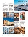 shopping st. tropez - Vårt Nya Hem - Page 3