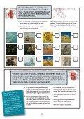 Lespakket Nederlands - Van Gogh Museum - Page 5