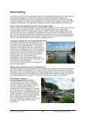 Pleziervaart op het Spaarne - Gemeente Haarlem - Page 4