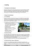 Pleziervaart op het Spaarne - Gemeente Haarlem - Page 7