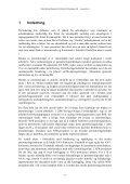 en gjøkunge i NAV-systemet? (pdf) - Evalueringsportalen - Page 5