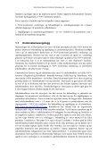 en gjøkunge i NAV-systemet? (pdf) - Evalueringsportalen - Page 6