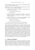 en gjøkunge i NAV-systemet? (pdf) - Evalueringsportalen - Page 7