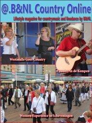 PDF - B&NL Country Online
