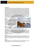 Greenland icecap crossing.pdf - Philip de Roo - Page 4