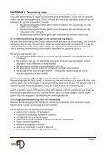 zav - Bouwvereniging Ambt Delden - Page 2