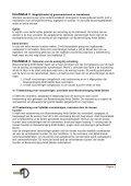 zav - Bouwvereniging Ambt Delden - Page 3