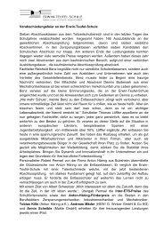121227_verabschiedun.. - Berufliche Schulen Spaichingen