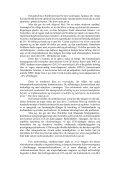 De gode viljer og de gale veje. Kronik. Information. 2007 - Klaus Illum - Page 2