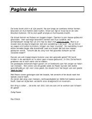 Infokrant april-mei 2011.pdf - WZC Ons Zomerheem
