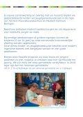 Voorstelling kinderartsen - Sfz - Page 3