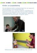 Voorstelling kinderartsen - Sfz - Page 6