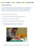 Voorstelling kinderartsen - Sfz - Page 7