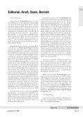 perspektiven der gesellschaftlichen transformation - grundrisse ... - Seite 3