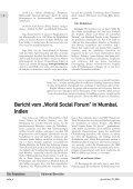 perspektiven der gesellschaftlichen transformation - grundrisse ... - Seite 4