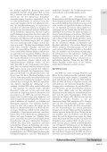 perspektiven der gesellschaftlichen transformation - grundrisse ... - Seite 5