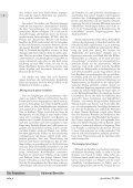 perspektiven der gesellschaftlichen transformation - grundrisse ... - Seite 6