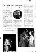 Film en tooneel zijn - Page 3
