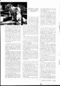 Film en tooneel zijn - Page 4