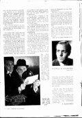 Film en tooneel zijn - Page 5