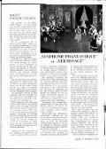 Film en tooneel zijn - Page 6