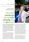 Annette Grootveld-Paardekooper - Mathot - Page 6