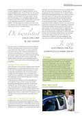 Annette Grootveld-Paardekooper - Mathot - Page 7