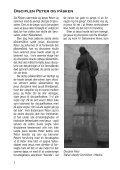 Nr.2 2007 April Maj Juni - Lemvig og Omegns Valgmenighed - Page 2